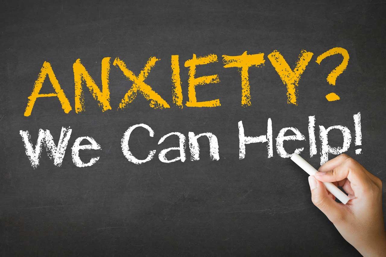 anxiety-help-boise-idaho-ketamine-clinic