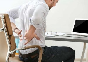 Need back pain treatment in Boise, ID